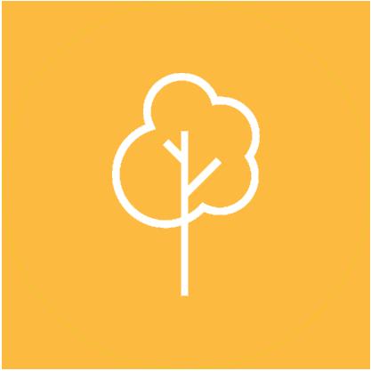 Icon - Tree