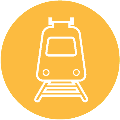 Icon - Transport